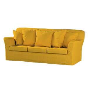 Tomelilla 3-Sitzer Sofabezug nicht ausklappbar Sofahusse, Tomelilla 3-Sitzer von der Kollektion Etna, Stoff: 705-04
