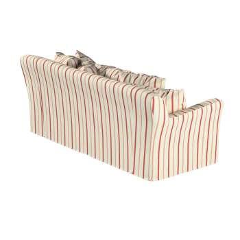 Pokrowiec na sofę Tomelilla 3-osobową nierozkładaną