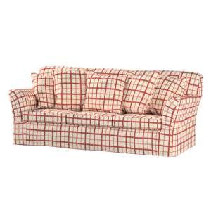 TOMELILLA  trivietės sofos užvalkalas TOMELILLA trivietė sofa kolekcijoje Avinon, audinys: 131-15