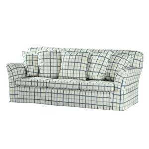 TOMELILLA  trivietės sofos užvalkalas TOMELILLA trivietė sofa kolekcijoje Avinon, audinys: 131-66