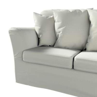 Pokrowiec na sofę Tomelilla 3-osobową nierozkładaną w kolekcji Ingrid, tkanina: 705-41