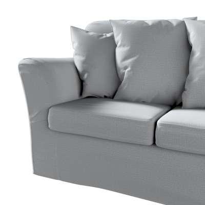 Pokrowiec na sofę Tomelilla 3-osobową nierozkładaną w kolekcji Ingrid, tkanina: 705-42