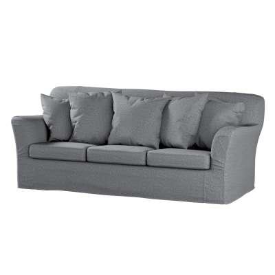 Tomelilla klädsel 3-sits soffa