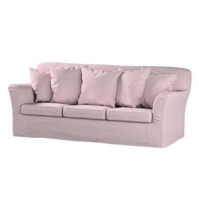 Bezug für Tomelilla 3-Sitzer Sofa nicht ausklappbar von der Kollektion Amsterdam, Stoff: 704-51