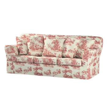 Tomelilla 3-seater sofa cover