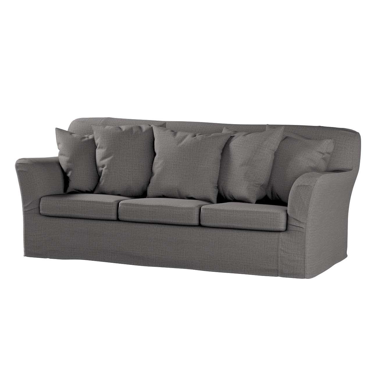 Potah na pohovku IKEA  Tomelilla 3-místná nerozkládací