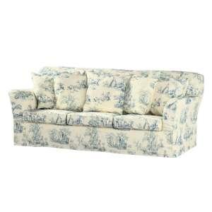TOMELILLA  trivietės sofos užvalkalas TOMELILLA trivietė sofa kolekcijoje Avinon, audinys: 132-66