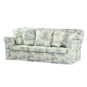 Tomelilla 3-Sitzer Sofabezug nicht ausklappbar Sofahusse, Tomelilla 3-Sitzer von der Kollektion Avinon, Stoff: 132-66