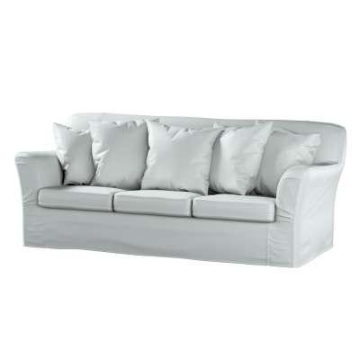 TOMELILLA  trivietės sofos užvalkalas