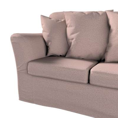 Pokrowiec na sofę Tomelilla 3-osobową nierozkładaną w kolekcji Madrid, tkanina: 161-88