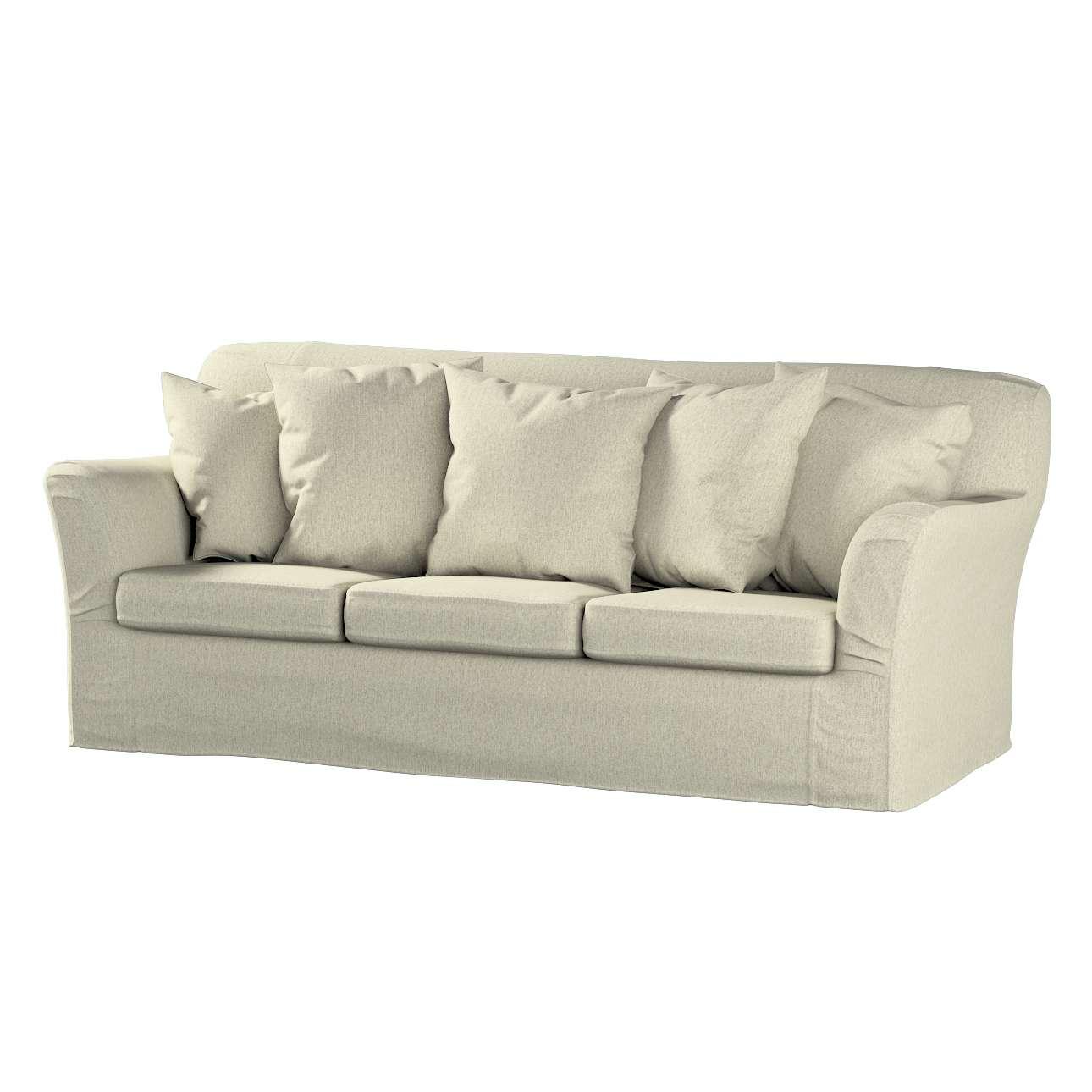 Bezug für Tomelilla 3-Sitzer Sofa nicht ausklappbar von der Kollektion Living, Stoff: 161-62