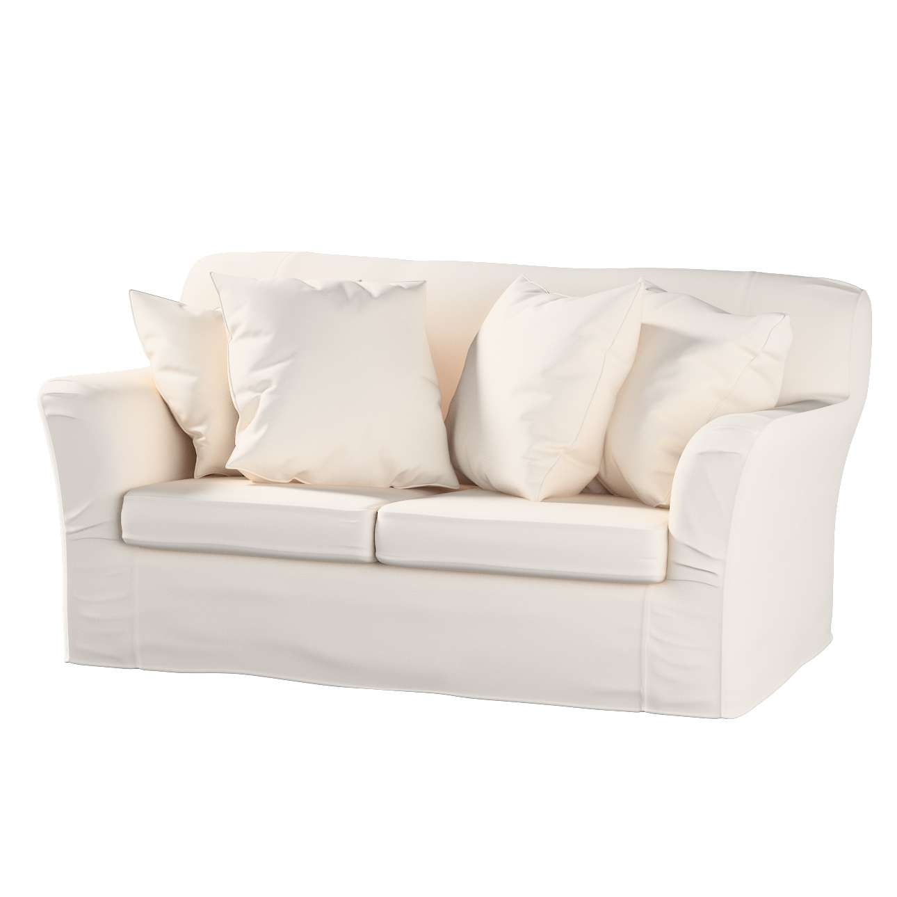 tomelilla seater sofa cover