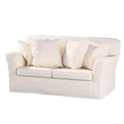 Tomelilla päällinen kahden istuttava sis. 4 tyynynpäällistä IKEA