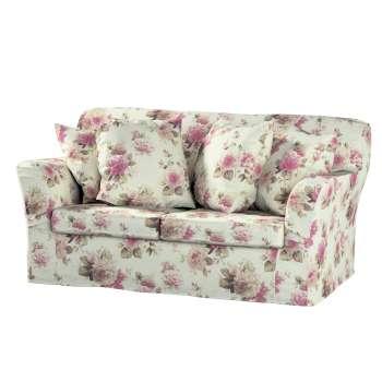 Tomelilla 2-Sitzer Sofabezug nicht ausklappbar Sofahusse, Tomelilla 2-Sitzer von der Kollektion Mirella, Stoff: 141-07