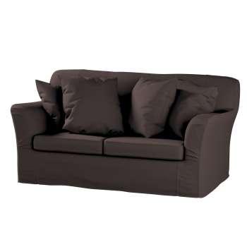 Pokrowiec na sofę Tomelilla 2-osobową nierozkładaną Sofa Tomelilla 2-osobowa w kolekcji Cotton Panama, tkanina: 702-03