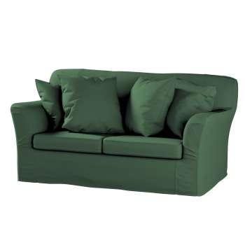 Tomelilla 2-seater sofa cover Tomelilla 2-seat sofa in collection Cotton Panama, fabric: 702-06