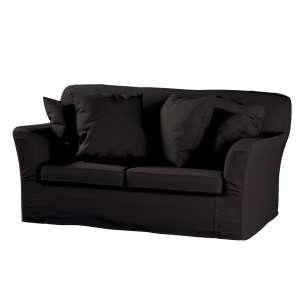 Pokrowiec na sofę Tomelilla 2-osobową nierozkładaną Sofa Tomelilla 2-osobowa w kolekcji Cotton Panama, tkanina: 702-09