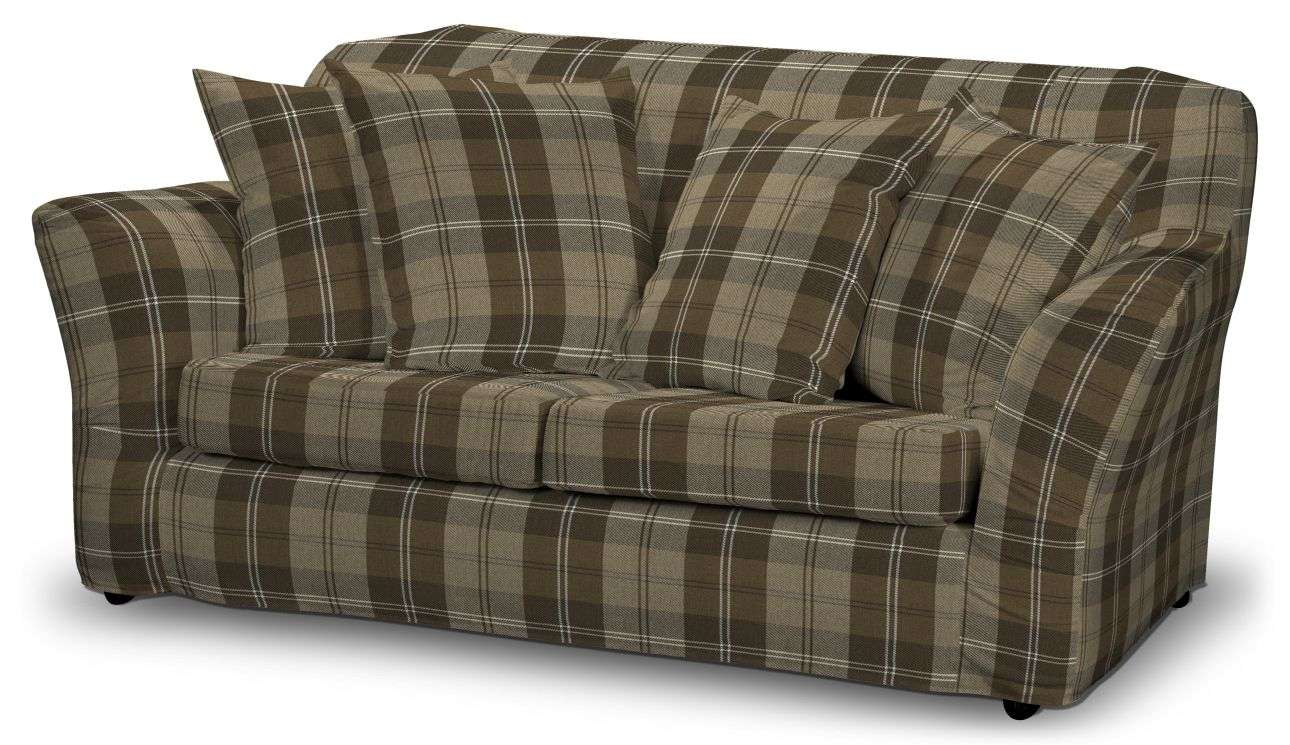 Tomelilla 2-seater sofa cover Tomelilla 2-seat sofa in collection Edinburgh, fabric: 115-76