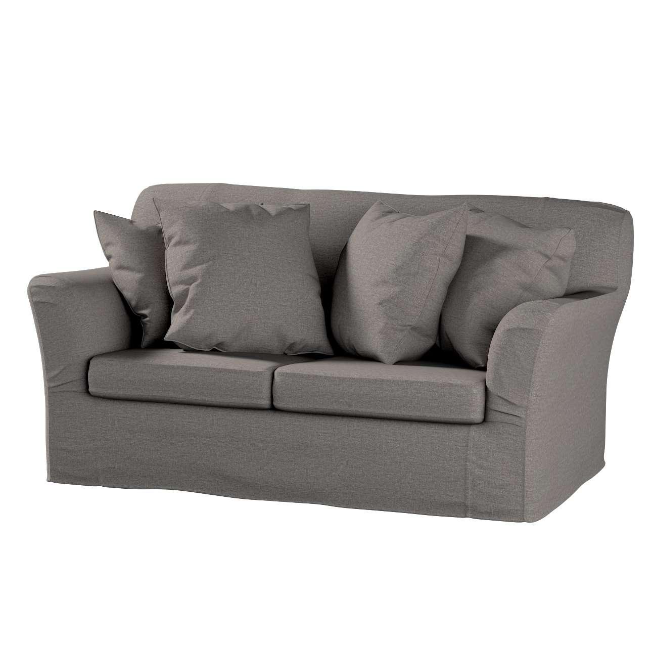 TOMELILLA  dvivietės sofos užvalkalas TOMELILLA dvivietė sofa kolekcijoje Edinburgh , audinys: 115-77