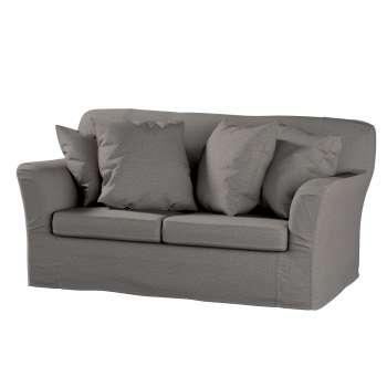 Pokrowiec na sofę Tomelilla 2-osobową nierozkładaną Sofa Tomelilla 2-osobowa w kolekcji Edinburgh, tkanina: 115-77