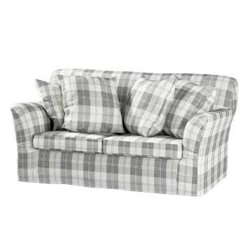Tomelilla 2-Sitzer Sofabezug nicht ausklappbar Sofahusse, Tomelilla 2-Sitzer von der Kollektion Edinburgh , Stoff: 115-79