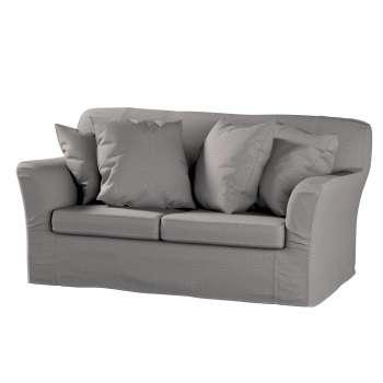 TOMELILLA  dvivietės sofos užvalkalas TOMELILLA dvivietė sofa kolekcijoje Edinburgh , audinys: 115-81