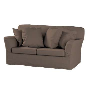 Tomelilla 2-seater sofa cover Tomelilla 2-seat sofa in collection Edinburgh, fabric: 115-85
