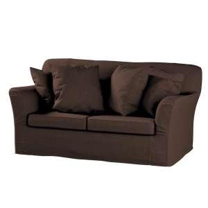 Pokrowiec na sofę Tomelilla 2-osobową nierozkładaną Sofa Tomelilla 2-osobowa w kolekcji Chenille, tkanina: 702-18