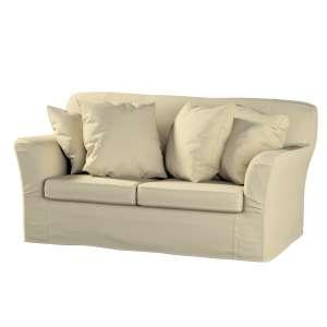 Tomelilla 2-Sitzer Sofabezug nicht ausklappbar Sofahusse, Tomelilla 2-Sitzer von der Kollektion Chenille , Stoff: 702-22