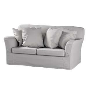 Tomelilla 2-Sitzer Sofabezug nicht ausklappbar Sofahusse, Tomelilla 2-Sitzer von der Kollektion Chenille , Stoff: 702-23