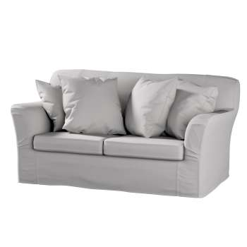 TOMELILLA  dvivietės sofos užvalkalas TOMELILLA dvivietė sofa kolekcijoje Chenille, audinys: 702-23