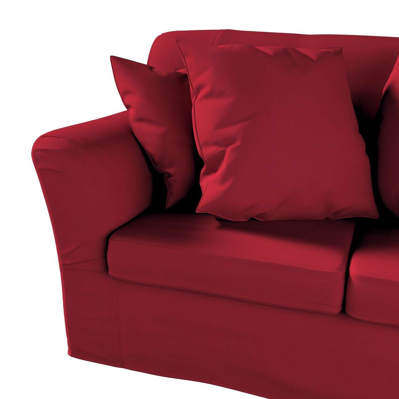 TOMELILLA  dvivietės sofos užvalkalas kolekcijoje Chenille, audinys: 702-24