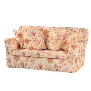 Tomelilla 2-Sitzer Sofabezug nicht ausklappbar Sofahusse, Tomelilla 2-Sitzer von der Kollektion Londres, Stoff: 123-05