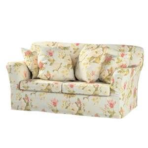 Pokrowiec na sofę Tomelilla 2-osobową nierozkładaną Sofa Tomelilla 2-osobowa w kolekcji Londres, tkanina: 123-65