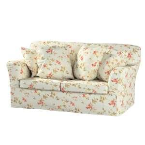 Tomelilla 2-Sitzer Sofabezug nicht ausklappbar Sofahusse, Tomelilla 2-Sitzer von der Kollektion Londres, Stoff: 124-65