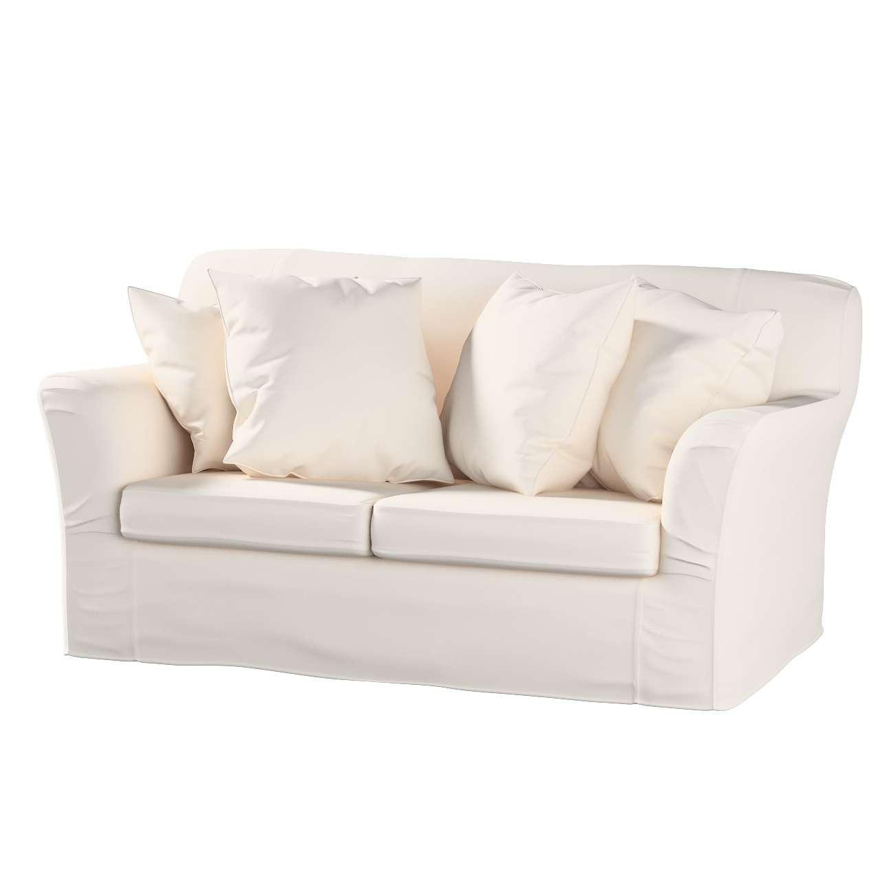 Tomelilla 2-seater sofa cover Tomelilla 2-seat sofa in collection Etna, fabric: 705-01