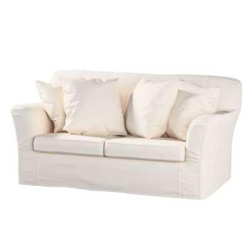 Pokrowiec na sofę Tomelilla 2-osobową nierozkładaną Sofa Tomelilla 2-osobowa w kolekcji Etna , tkanina: 705-01