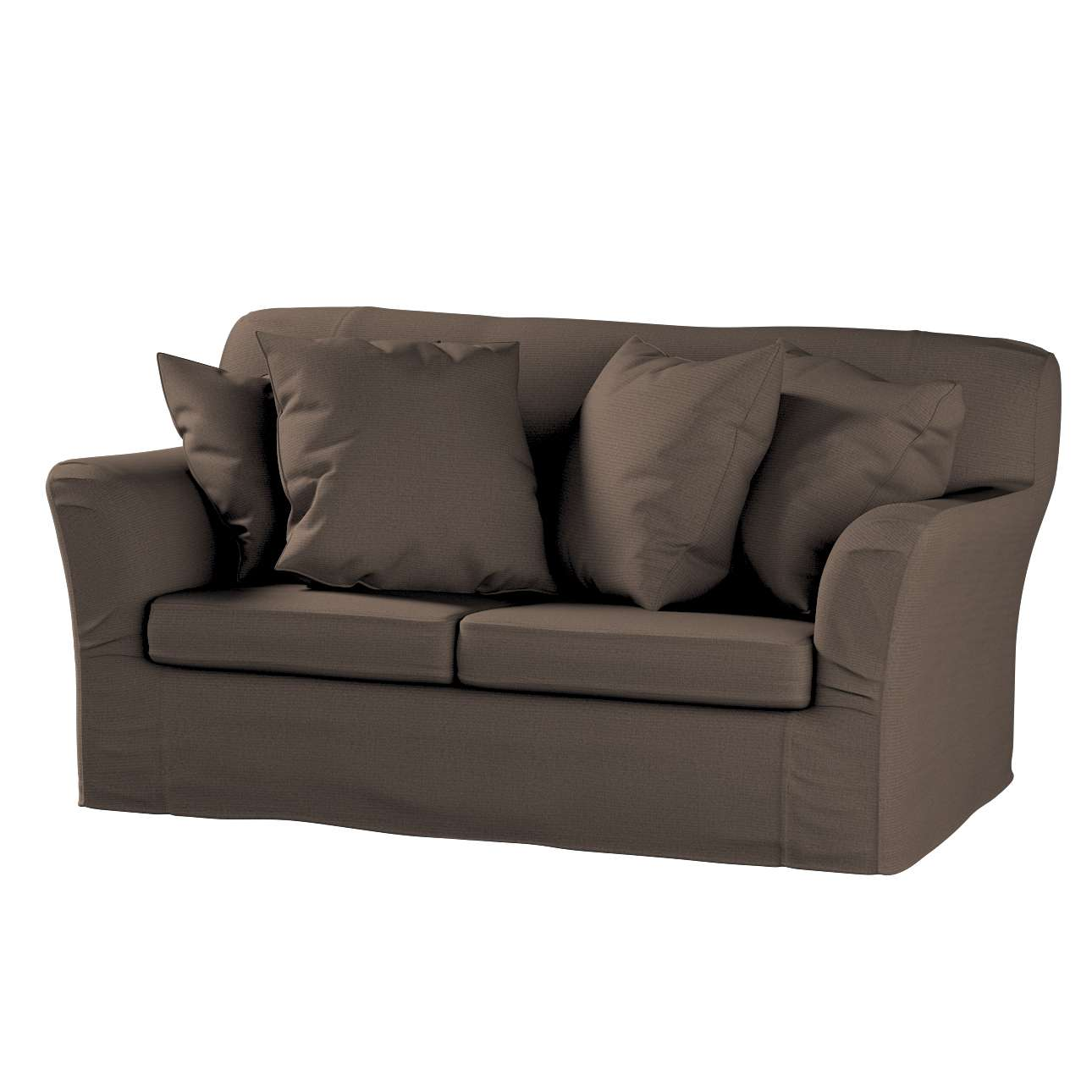 TOMELILLA  dvivietės sofos užvalkalas TOMELILLA dvivietė sofa kolekcijoje Etna , audinys: 705-08