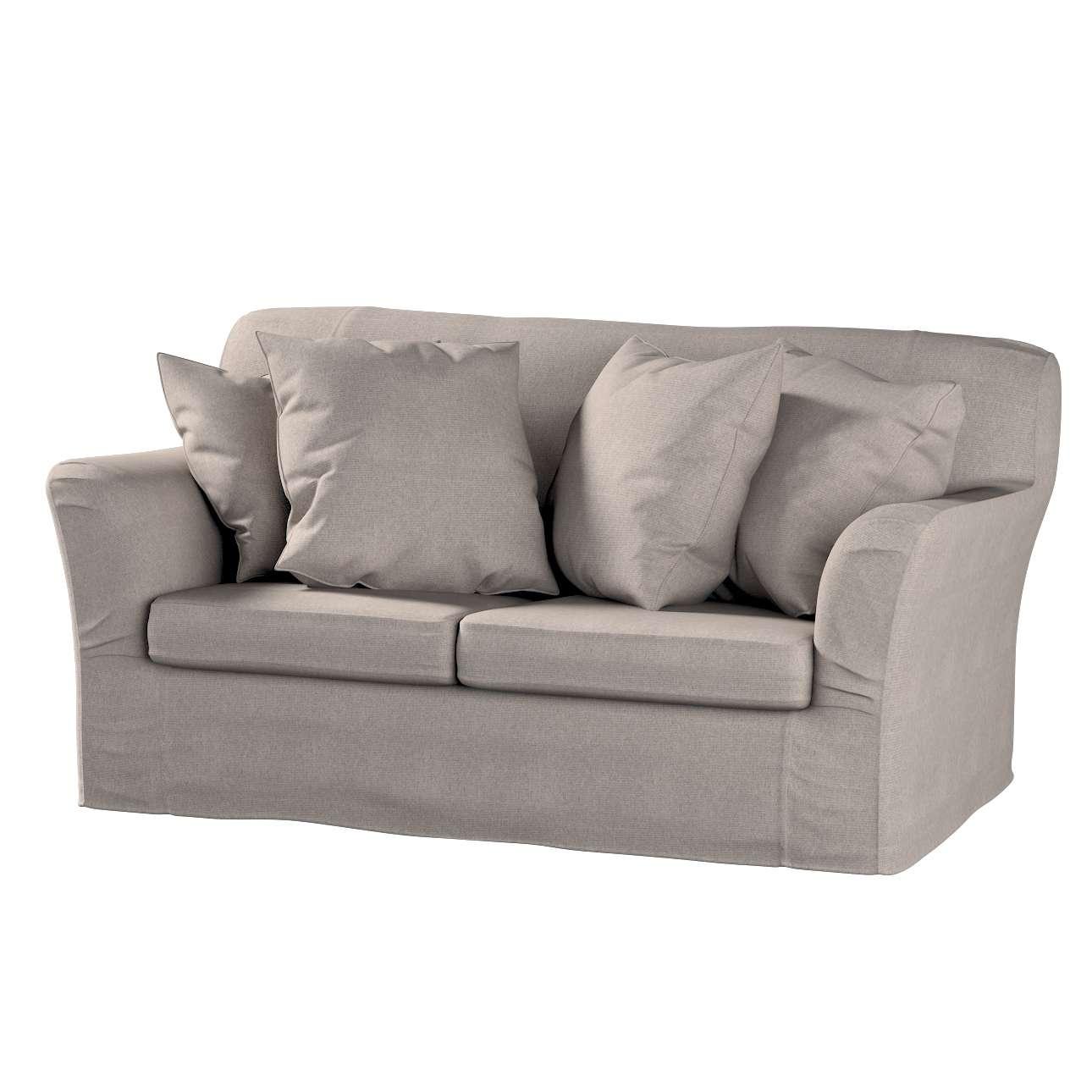 TOMELILLA  dvivietės sofos užvalkalas TOMELILLA dvivietė sofa kolekcijoje Etna , audinys: 705-09