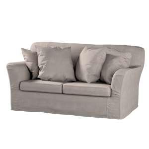 Pokrowiec na sofę Tomelilla 2-osobową nierozkładaną Sofa Tomelilla 2-osobowa w kolekcji Etna , tkanina: 705-09