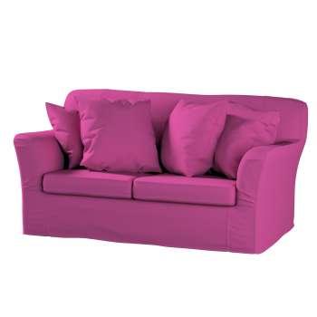 Tomelilla 2-seater sofa cover Tomelilla 2-seat sofa in collection Etna, fabric: 705-23