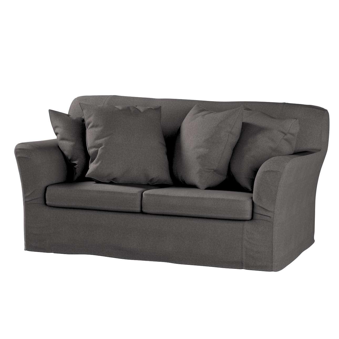 Pokrowiec na sofę Tomelilla 2-osobową nierozkładaną Sofa Tomelilla 2-osobowa w kolekcji Etna , tkanina: 705-35