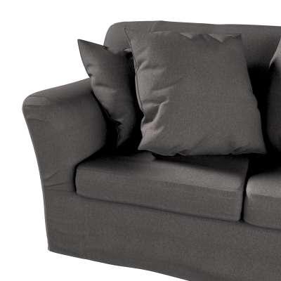 Pokrowiec na sofę Tomelilla 2-osobową nierozkładaną w kolekcji Etna, tkanina: 705-35