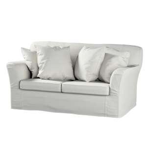 TOMELILLA  dvivietės sofos užvalkalas TOMELILLA dvivietė sofa kolekcijoje Etna , audinys: 705-90