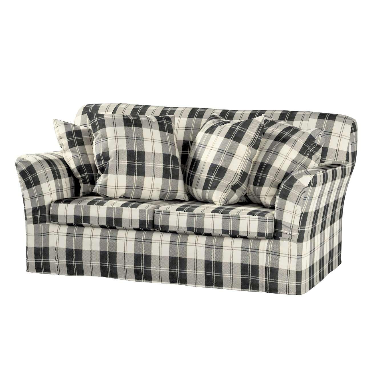 TOMELILLA  dvivietės sofos užvalkalas kolekcijoje Edinburgh , audinys: 115-74