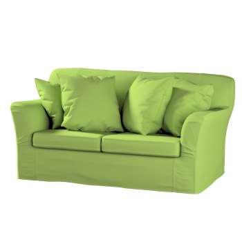 Tomelilla 2-seater sofa cover