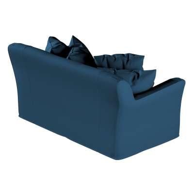 Poťah na sedačku Tomelilla (pre 2 osoby)