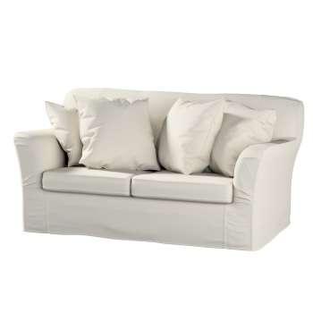 Sofatrekk, Ikea modell Tomelilla 2 seter inkl. 4 putetrekk