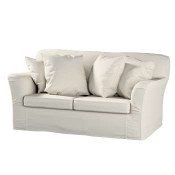 Tomelilla 2-seater sofa cover in collection Panama Cotton, fabric: 702-31