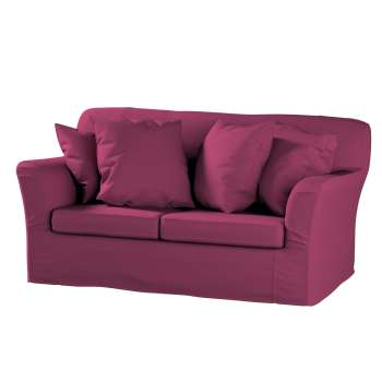 TOMELILLA  dvivietės sofos užvalkalas TOMELILLA dvivietė sofa kolekcijoje Cotton Panama, audinys: 702-32
